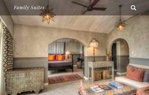 family-suites-469x300