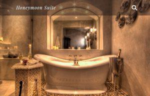 honeymoon-suite-469x300