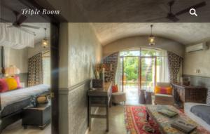 triple-room-homepage