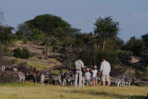 family-safaris