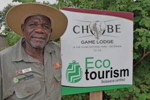responsibe-tourism