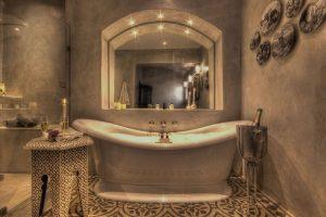 suites-honeymoon-suite