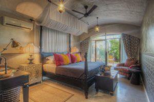 suites-standard-rooms