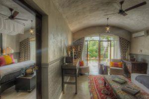 suites-triple-rooms