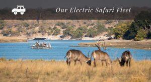 our-electric-safari-fleet-home