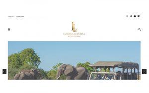 Luxuria-lifestyle-international